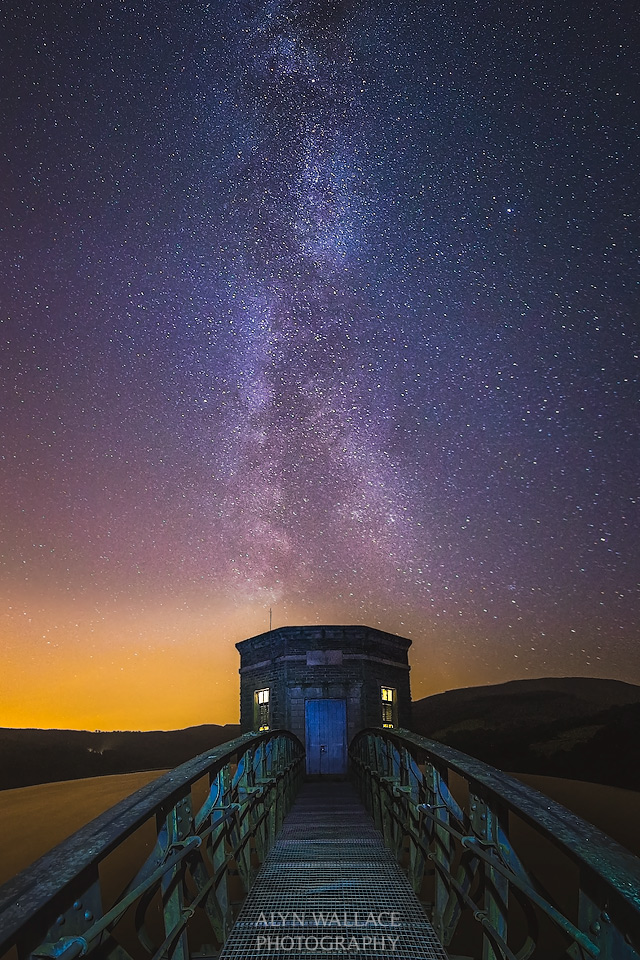 Midnight-Talybont-reservoir.jpg