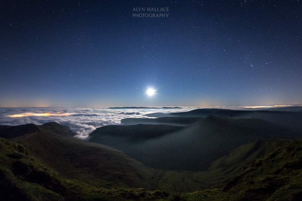 Moonscape-Penyfan-Dragons-Breath.jpg