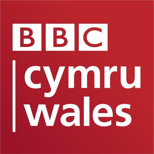 BBCWales.jpg