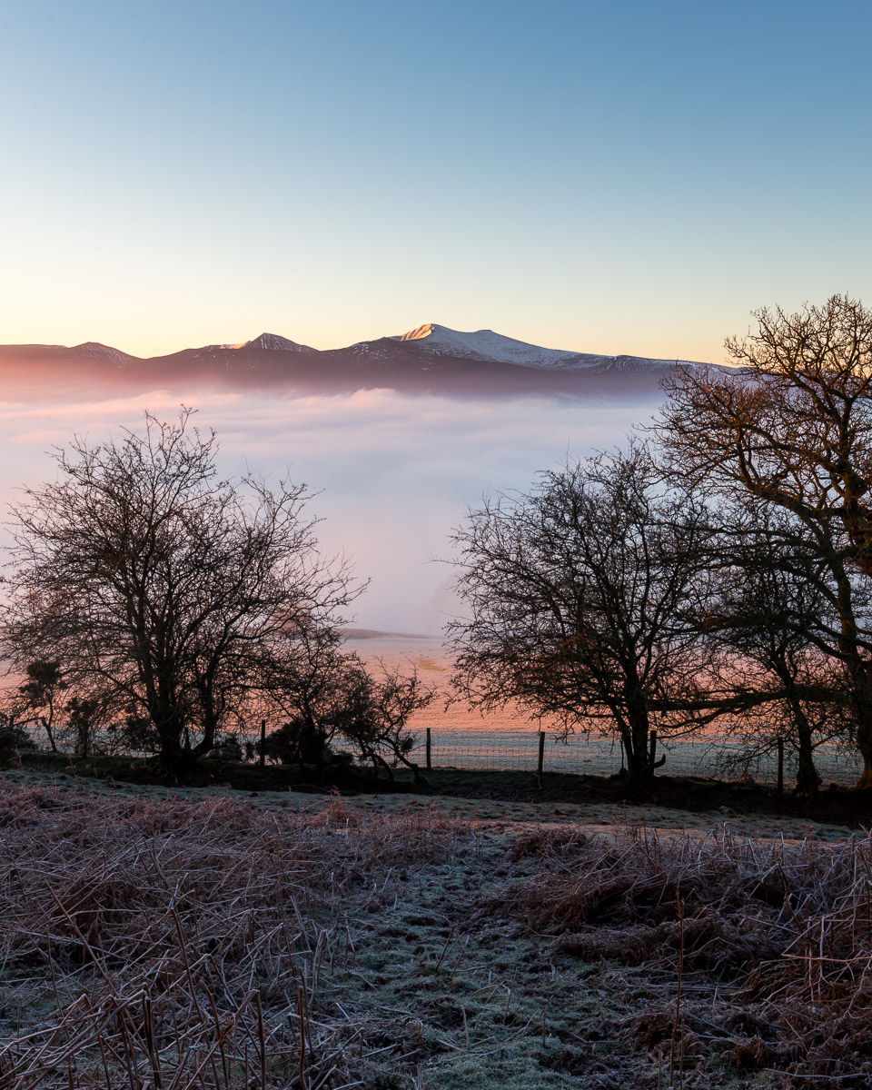 Brecon-Beacons-Dragons-Breath-Penyfan-Landscape-Photography.jpg