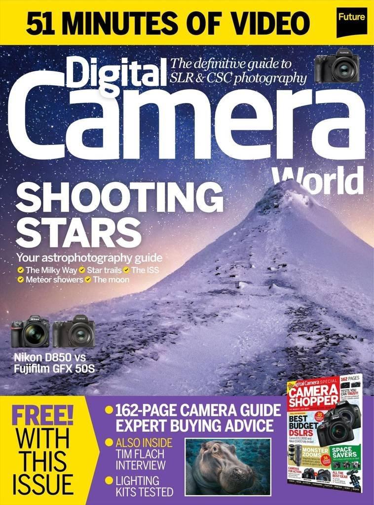 Digital-Camera-World.jpg
