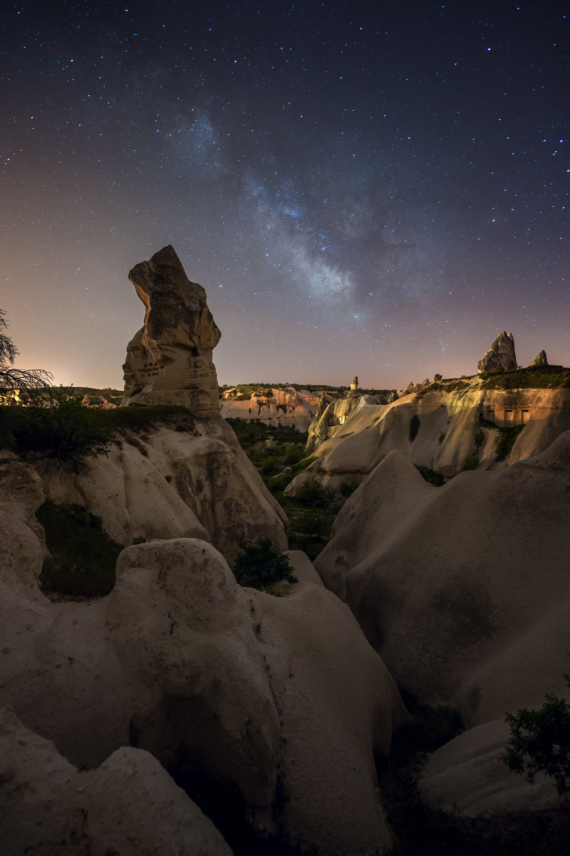 Cappadocia-Milky-Way-Photography.jpg