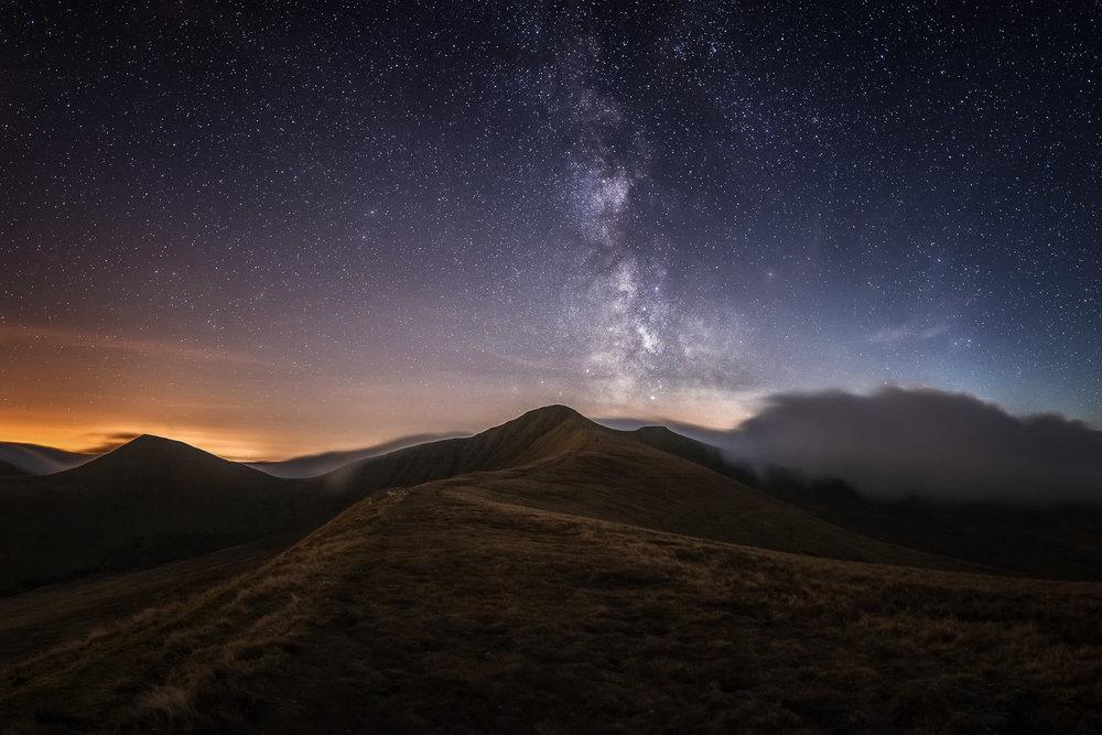 MightyStarglow-Before.jpg