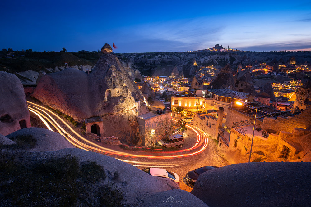 Goreme-Blue-Hour-Night-Sunset-View.jpg