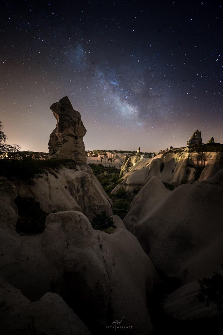 Tavsan-Cappadocia-Milky-Way.jpg
