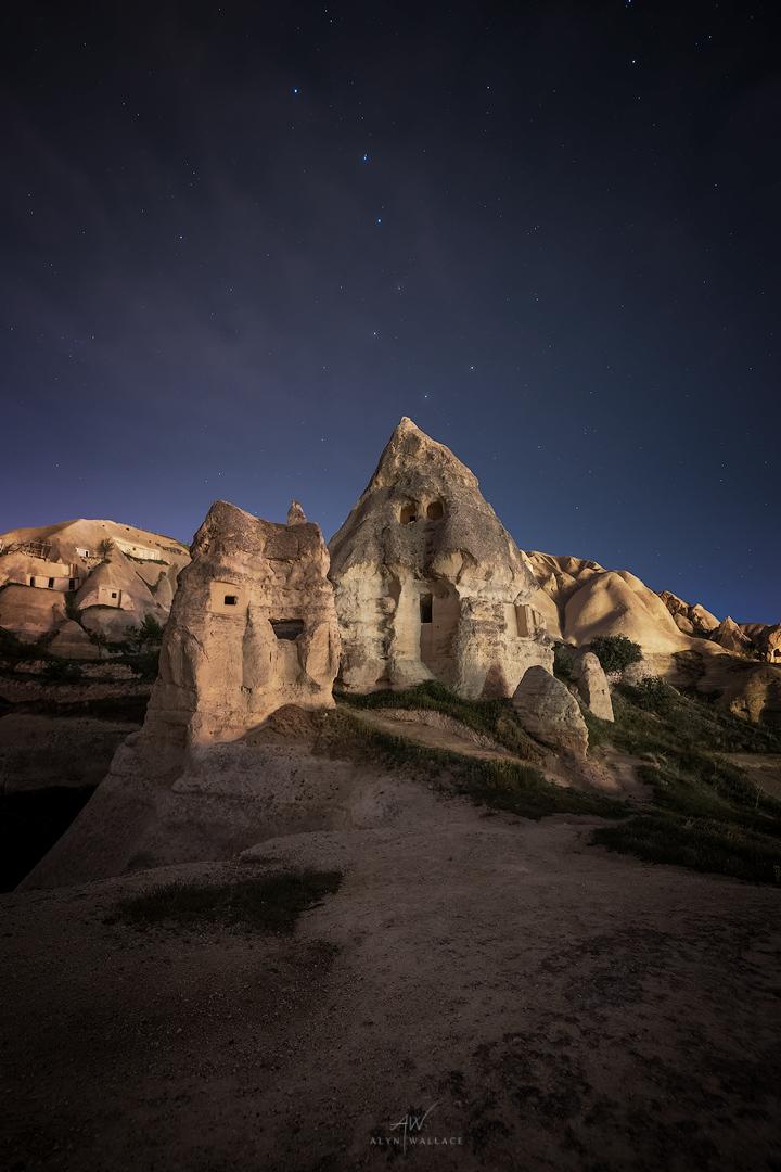 Ursa-Major-Cappadocia-Cave.jpg