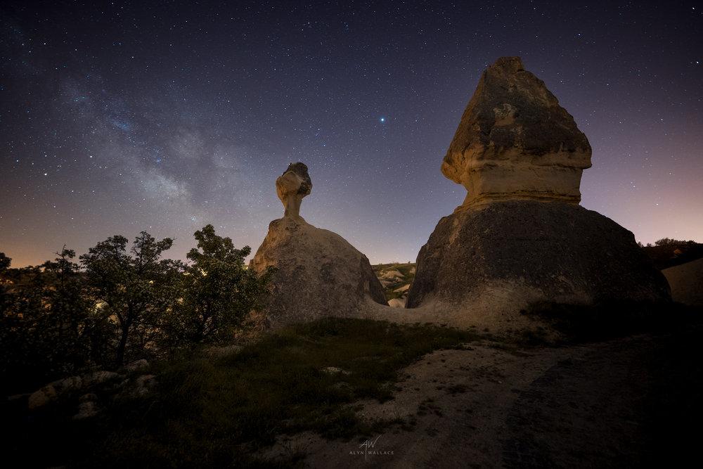 Santrac-Samanyolu-Kapadokya-Goreme.jpg