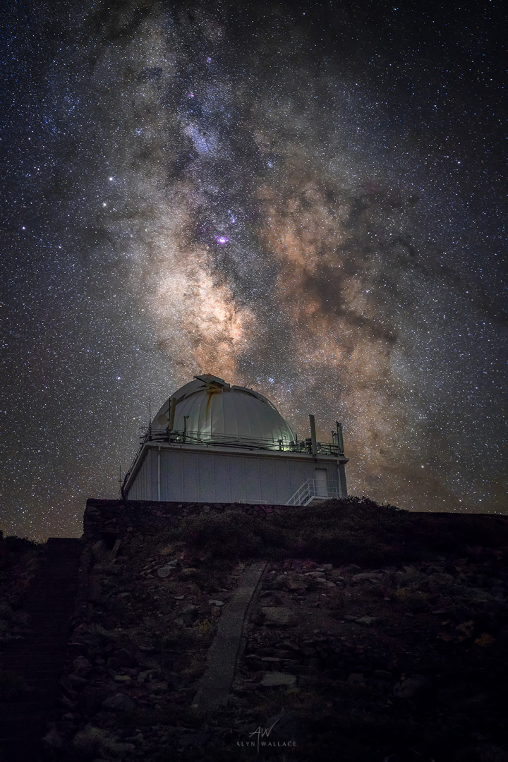 Core-Work-Milky-Way-Telescope-La-Palma.jpg