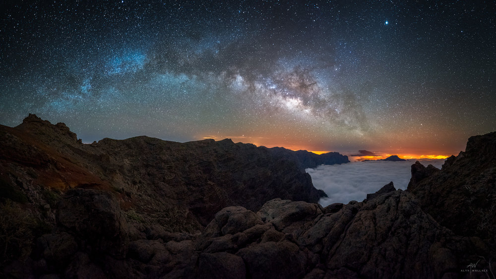 Mirador-de-los-Andenes-Milky-Way.jpg