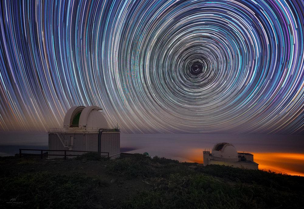 Observe-Isaac-Newton-Telescope-La-Palma.jpg