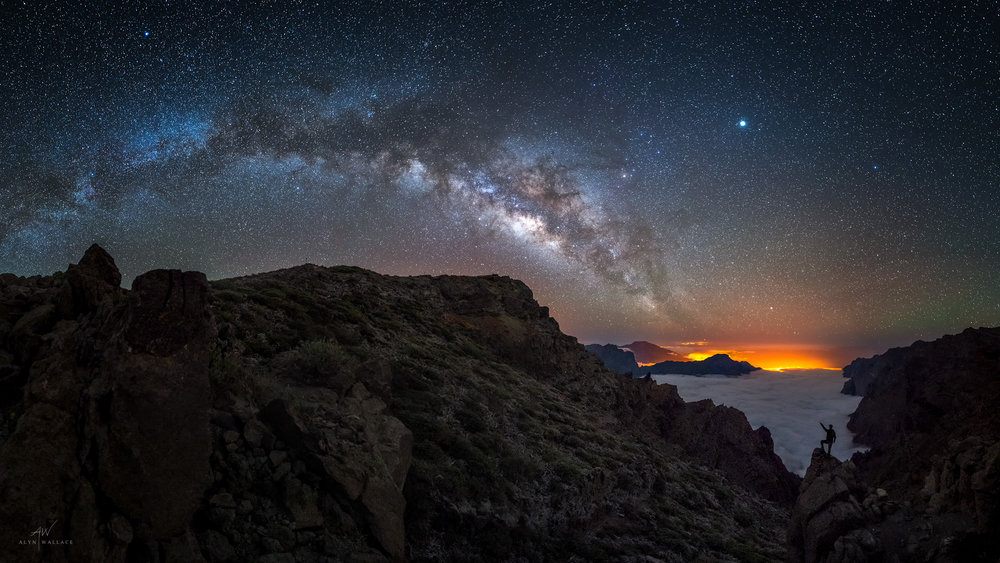 Point-La-Palma-Milky-Way.jpg