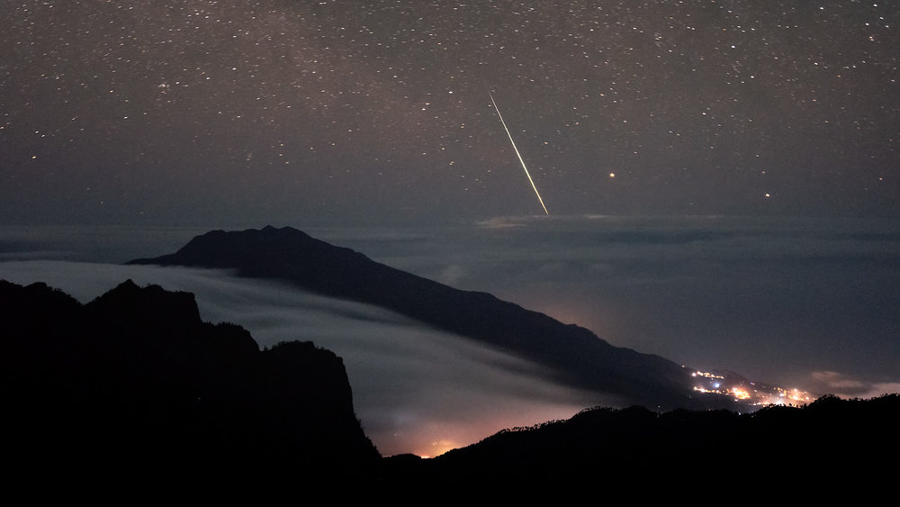 Strike-Shooting-Star-La-Palma.jpg