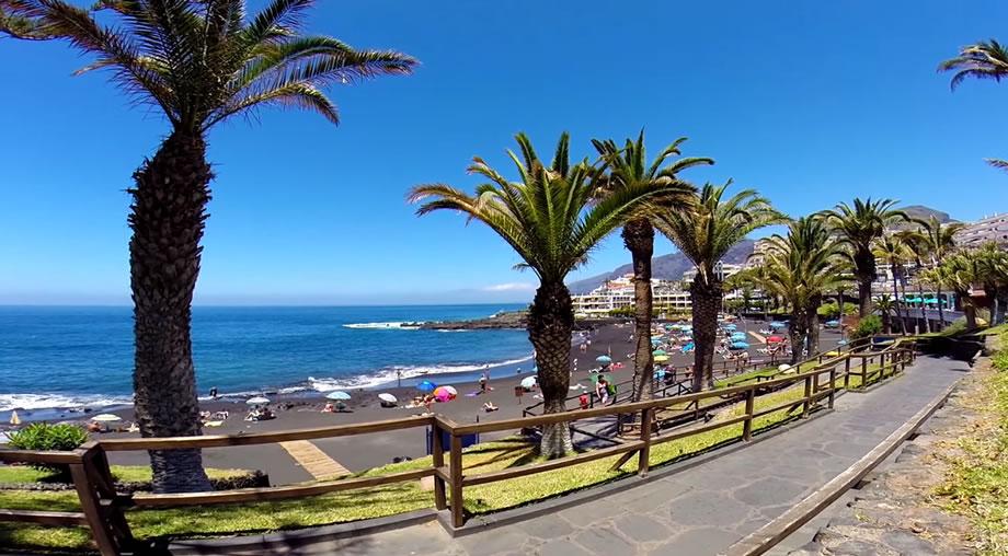 playa-de-la-arena.1486330646.jpg
