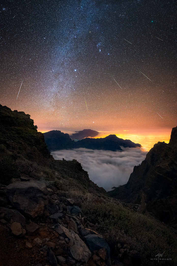 Meteor-La-Palma-Milky-Way.jpg