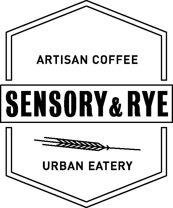 SensoryRyelogo