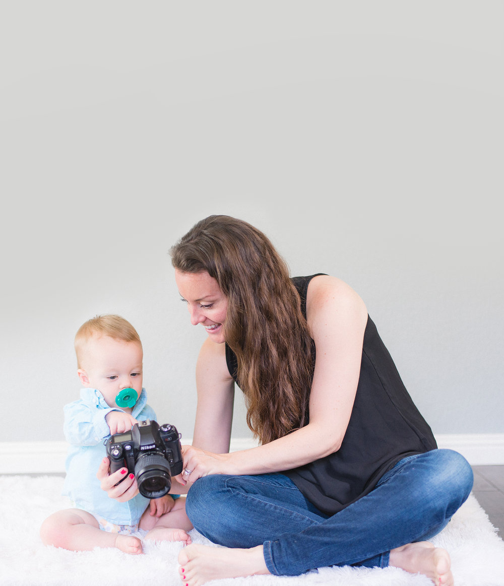 why-hire-baby-photographer-los-angeles.jpg
