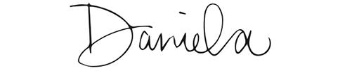 daniela_signature.jpg