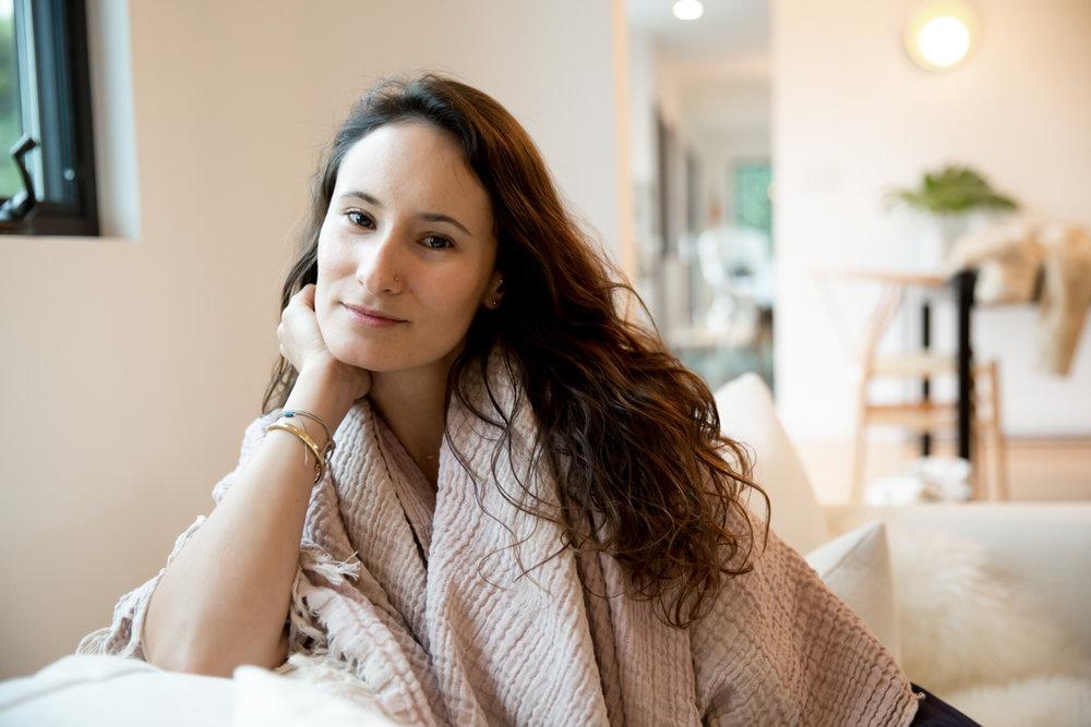 daniela-rey-motherhood-lifestyle-photographer-los-angeles-web-11.jpg
