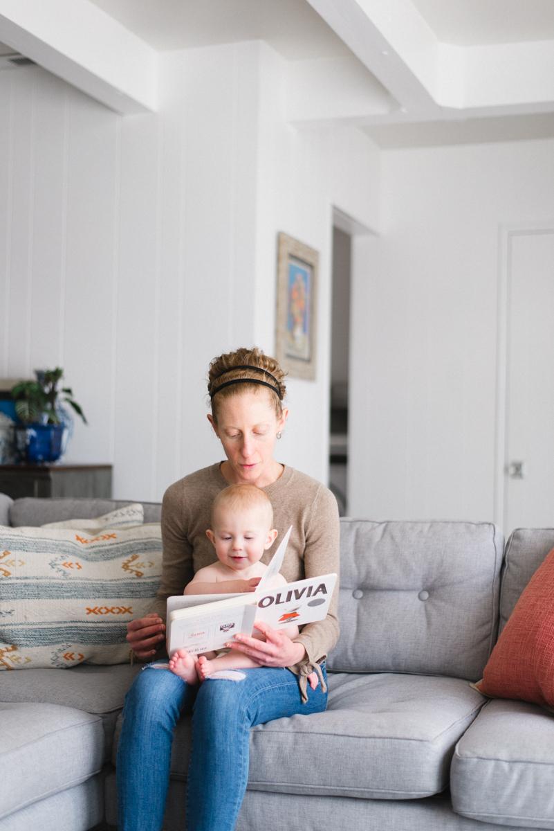 chicago-family-photographer-daniela-rey.jpg