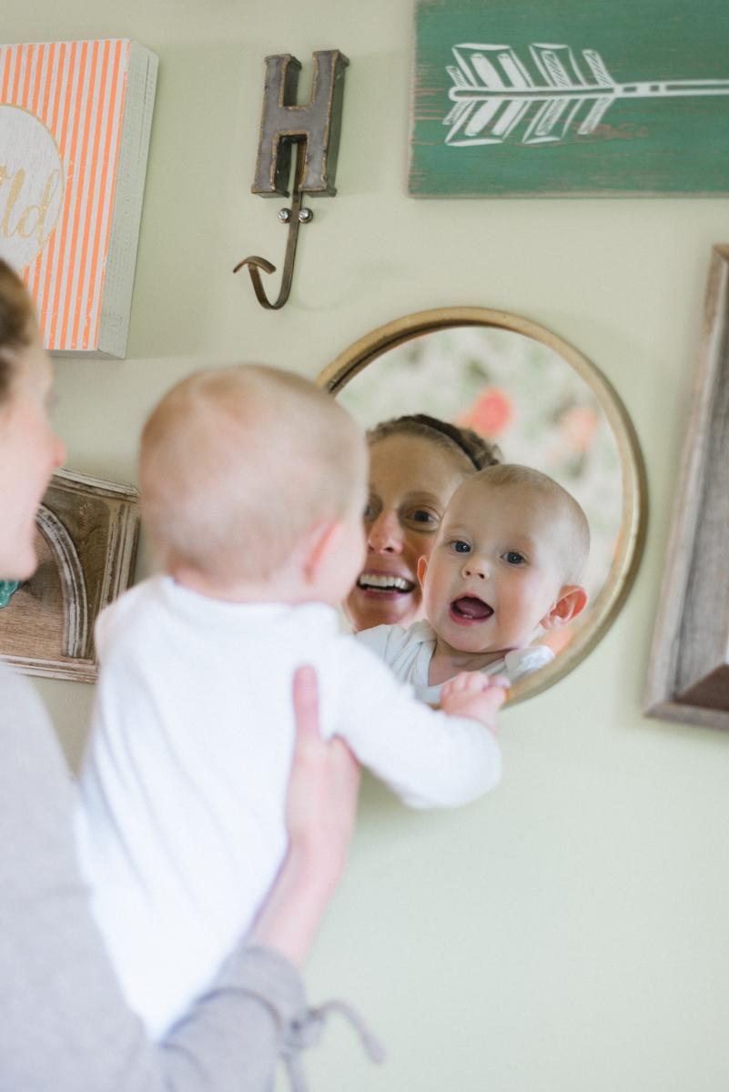 mama-niela-daniela-rey-baby-photography-chicago-4.jpg