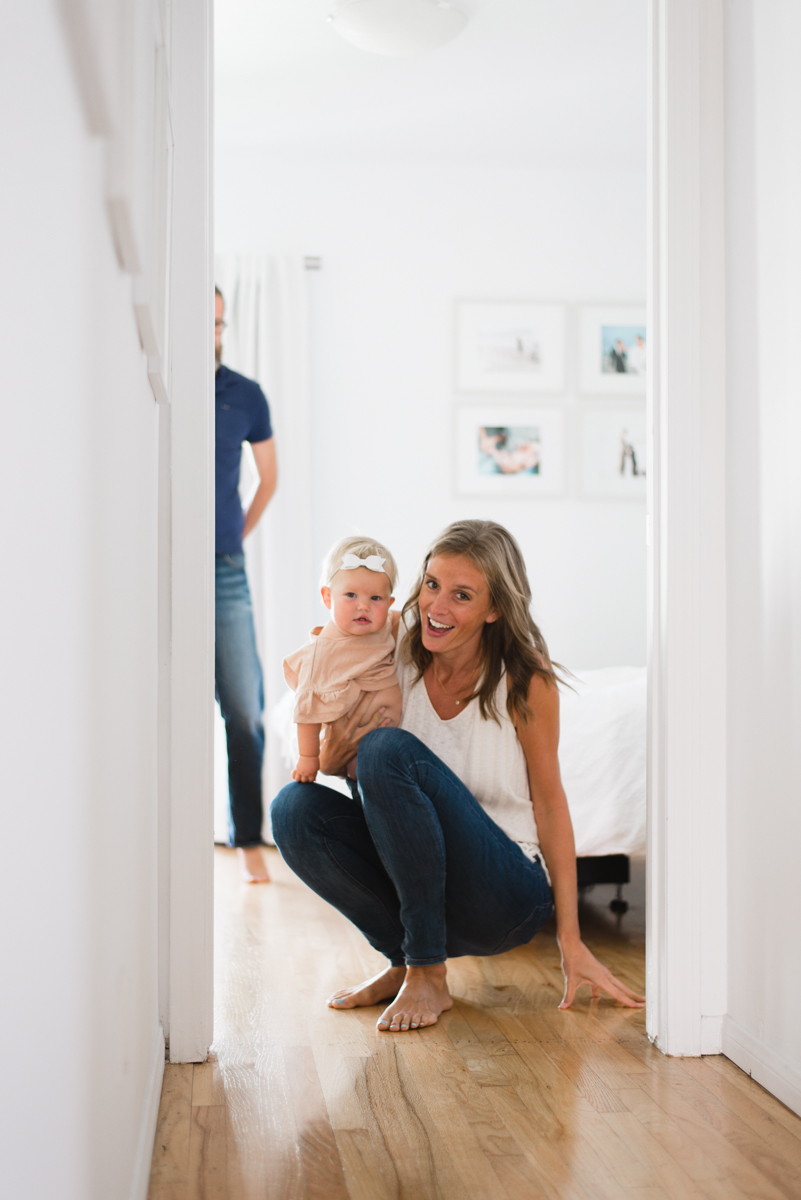 MamaNiela-los-angeles-baby-photographer-daniela-rey.jpg