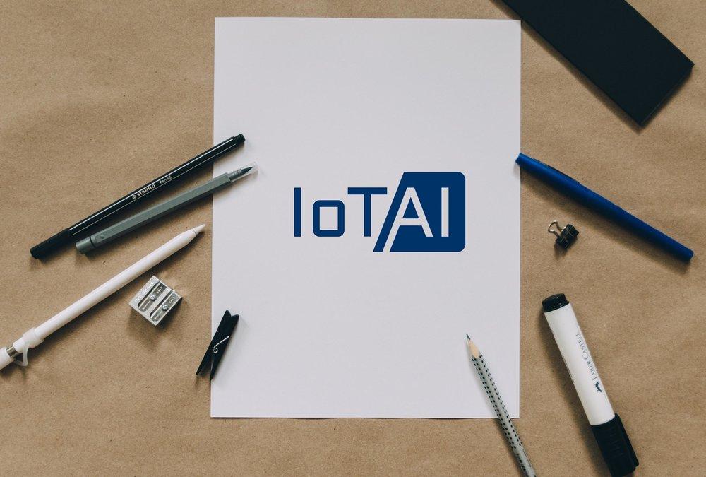 IoT/AI