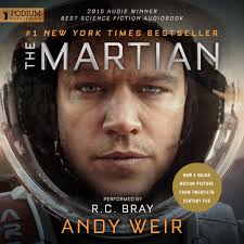 The Martian Viewers Guide