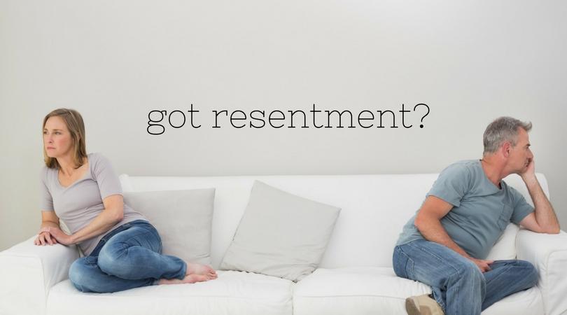 got resentment-.jpg