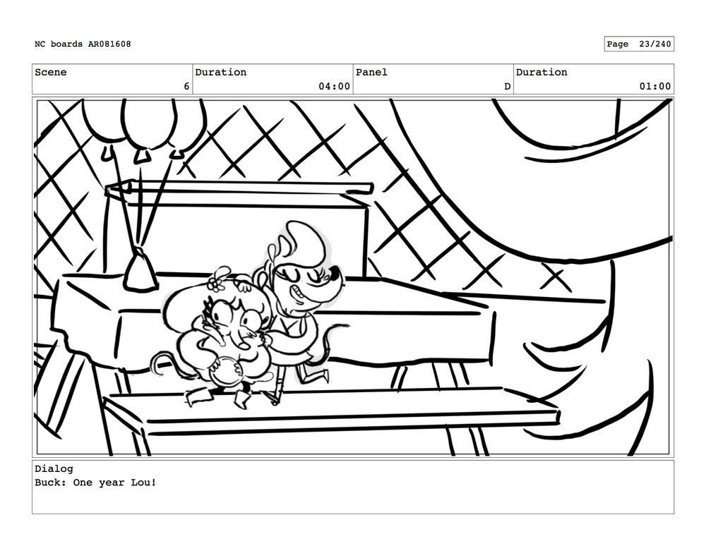 NCW_Storyboard_090814_ALETH (dragged) 22.jpeg
