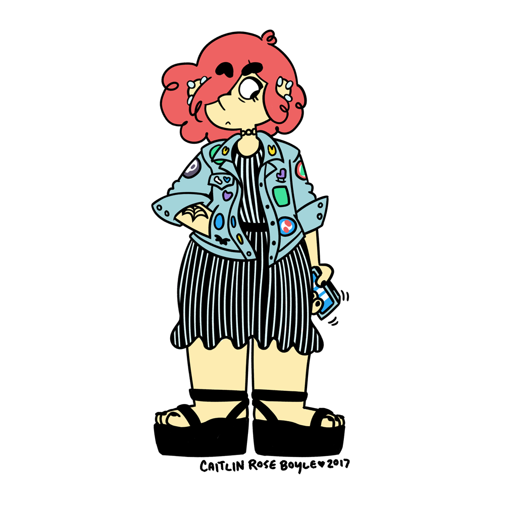 OOTD_StripeDress.png