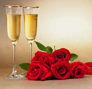 Roses and Champagne.jpg
