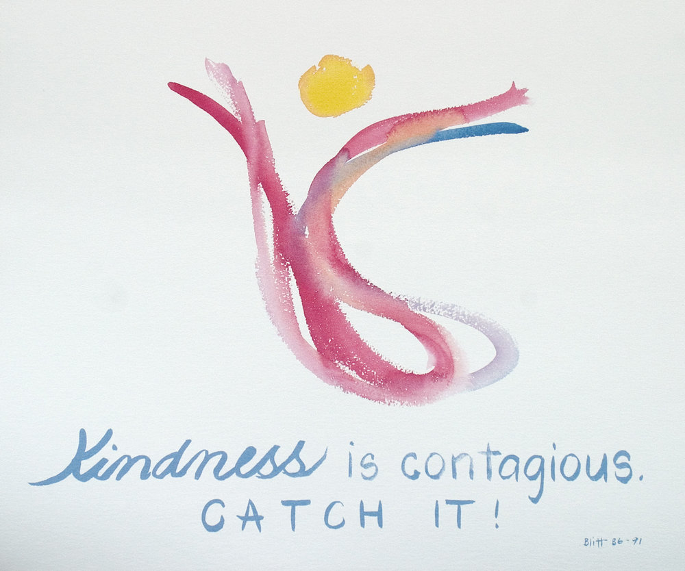 kindness-poster.jpg