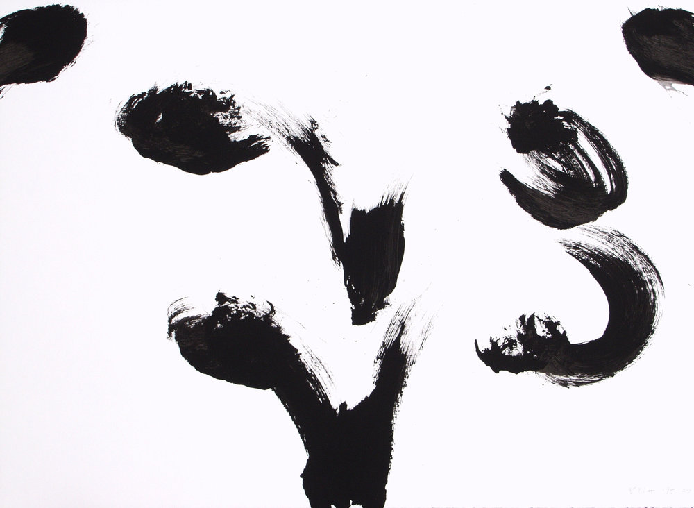 10. Acrylic on paper, 1995.0037, 22x30 inches.JPG