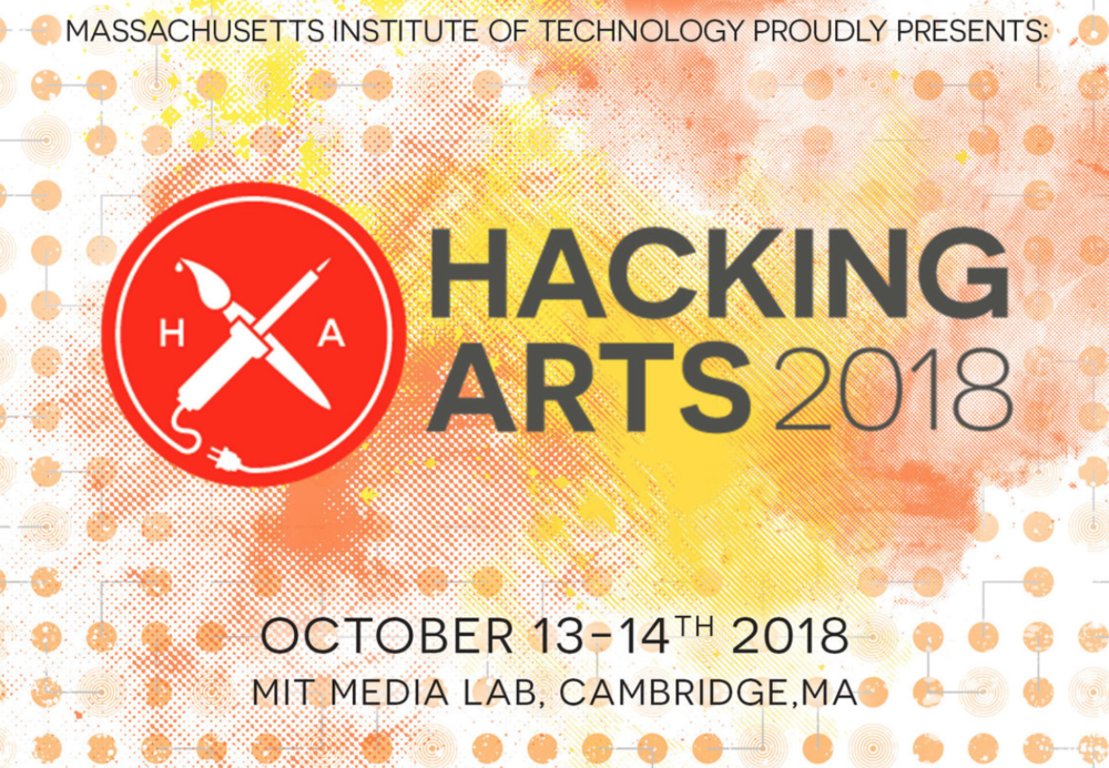 Hacking Arts.png