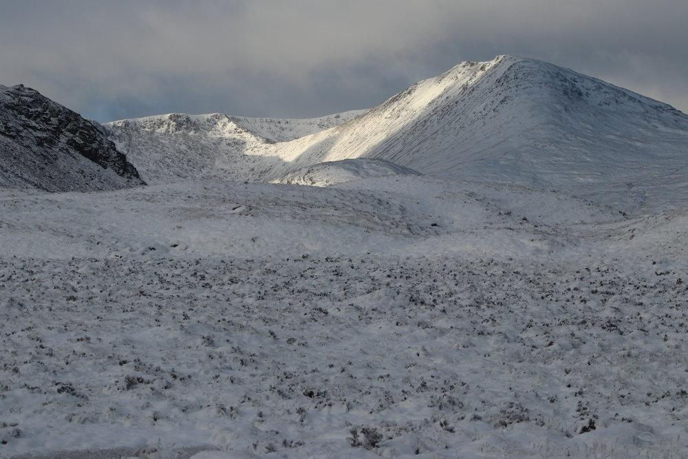 Snowy mountains.JPG