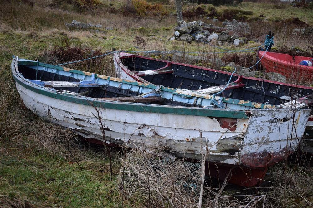 Luib boats.JPG