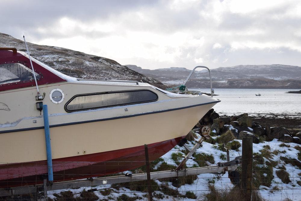 bayside boat.JPG
