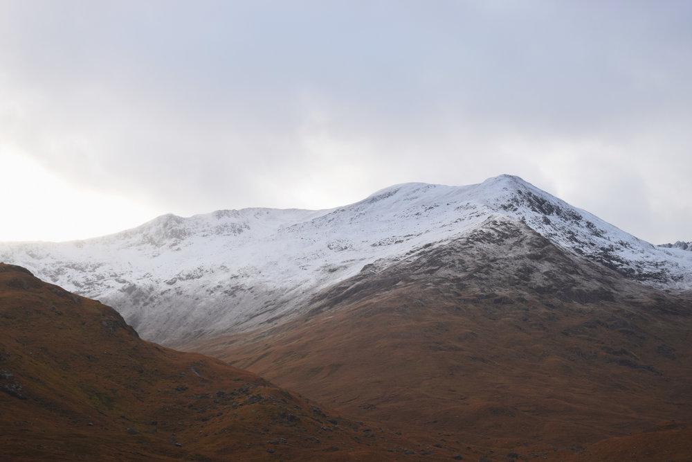 mountainsr.jpg