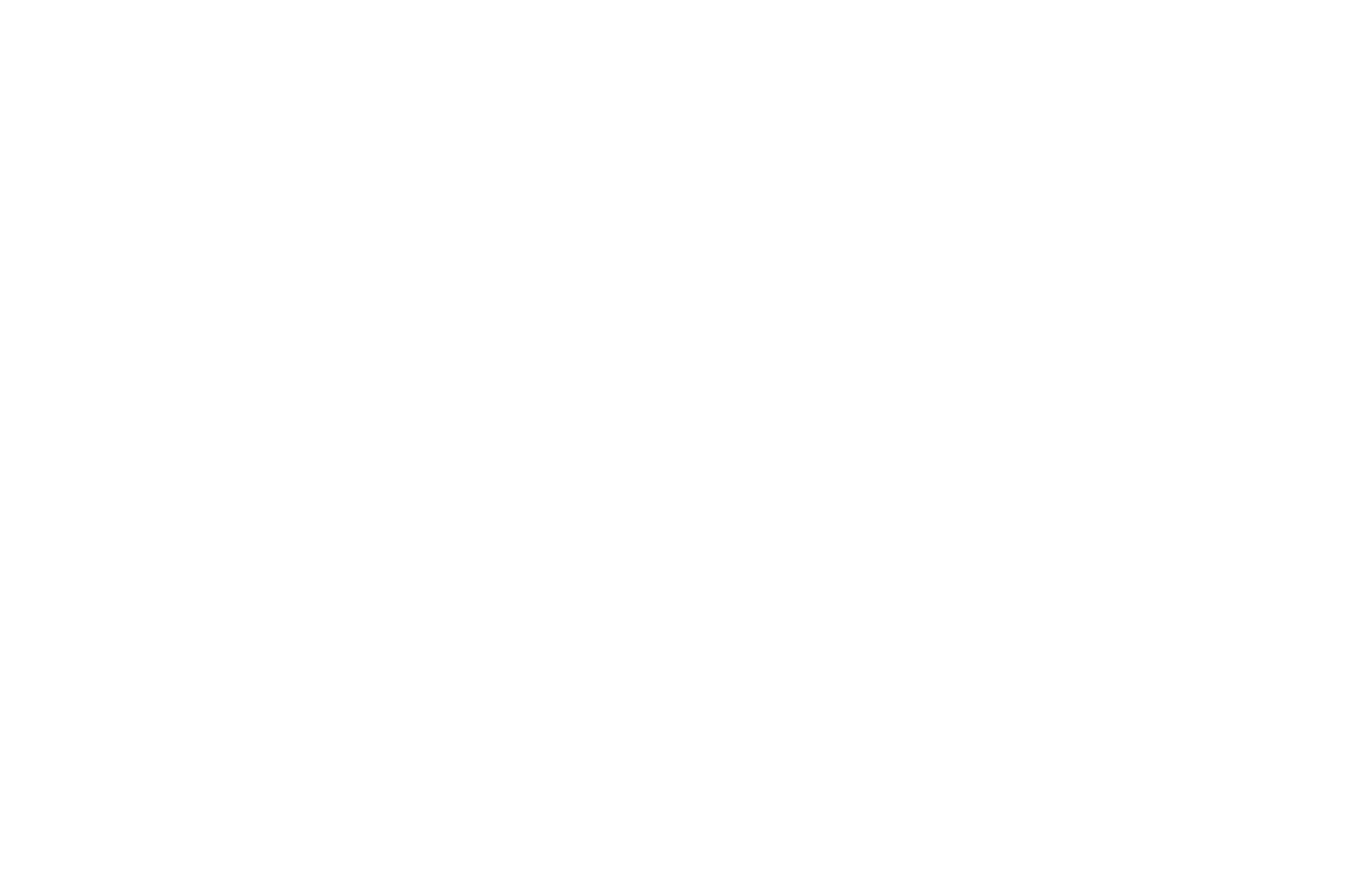 King's Cross Church | San Diego, CA