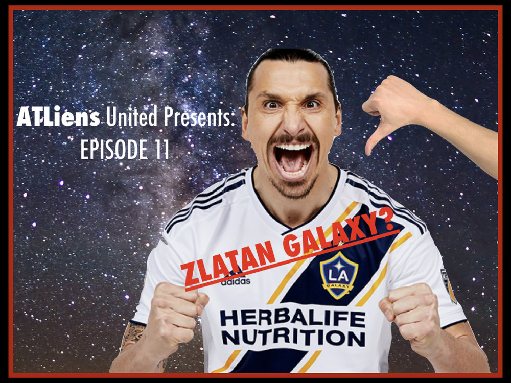 Zlatan Galaxy.003.jpeg