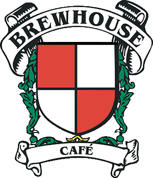 brewhouse-red-logo-web.png