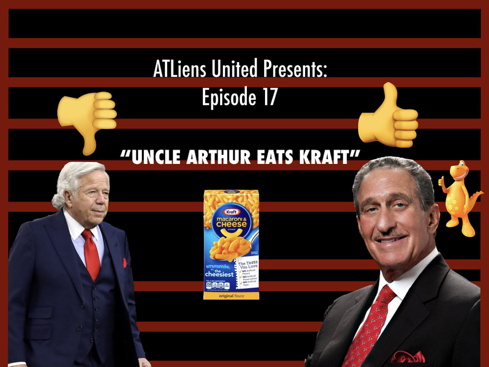 Uncle Arthur Eats Kraft .001.jpeg