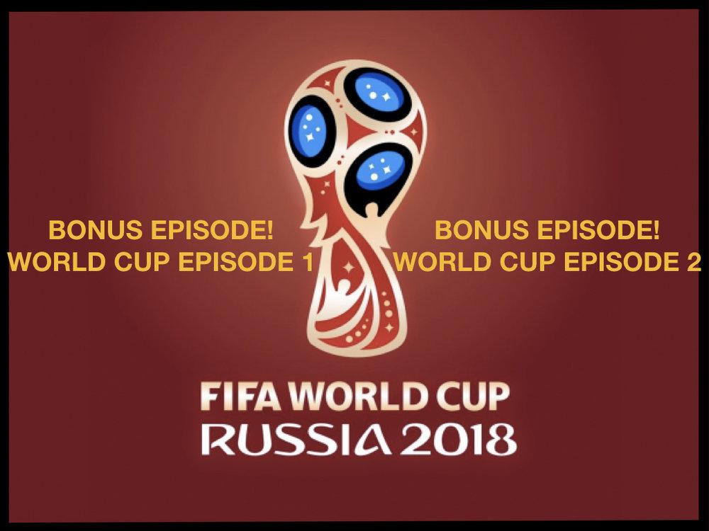 World Cup Bonus Episode 2.001.jpeg