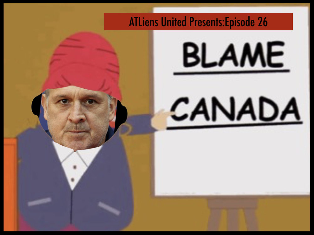 Episode 26 - Blame Canada.jpeg