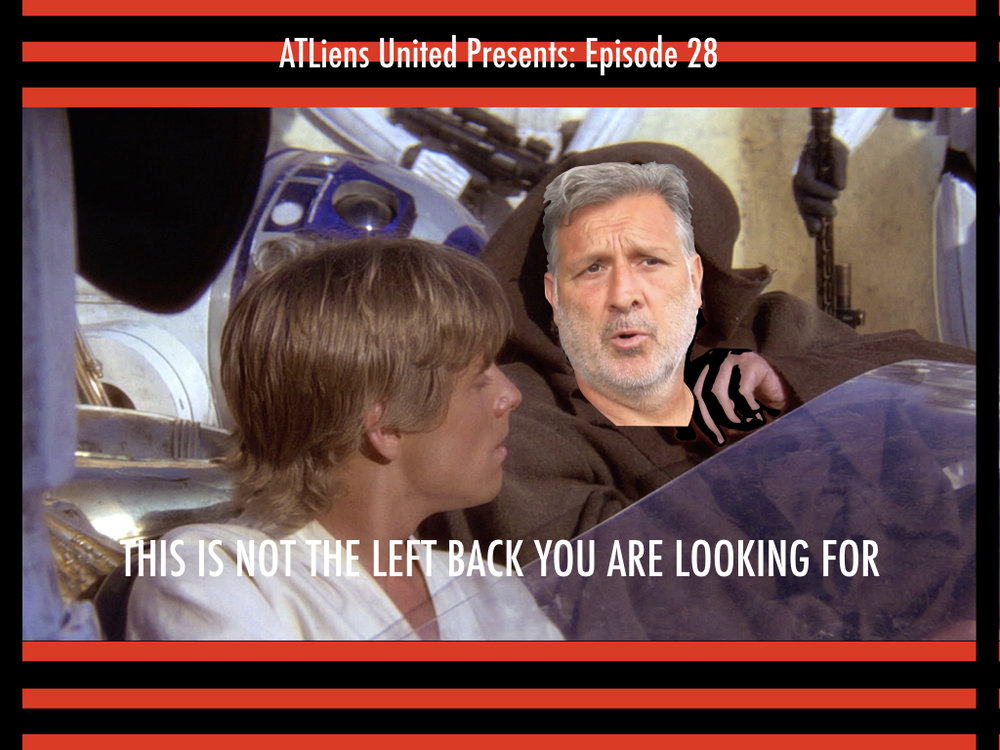 Episode 28 - This is not the left back you are looking for .001.jpeg