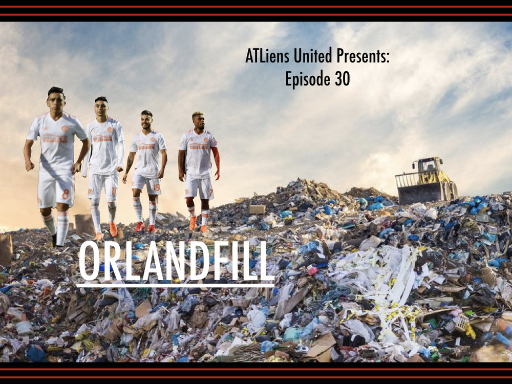 Orlandfill.001.jpeg