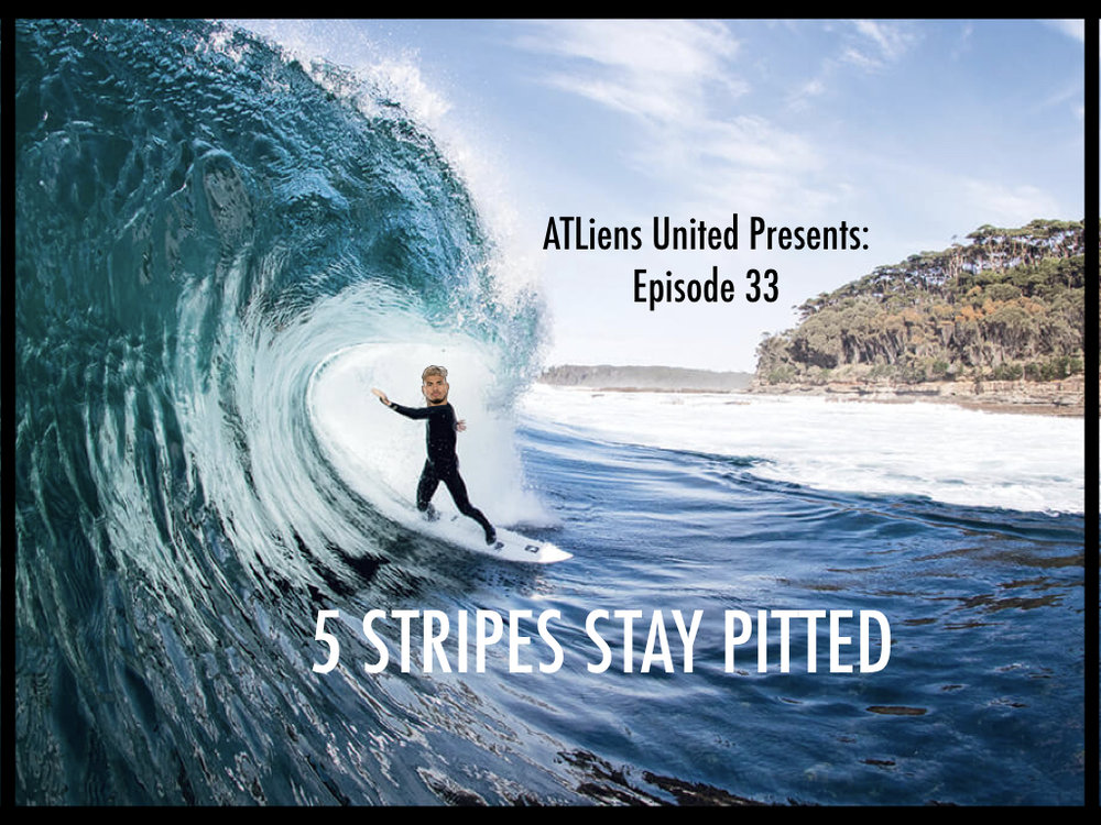 Episode 33 - Stay Pitted.jpeg