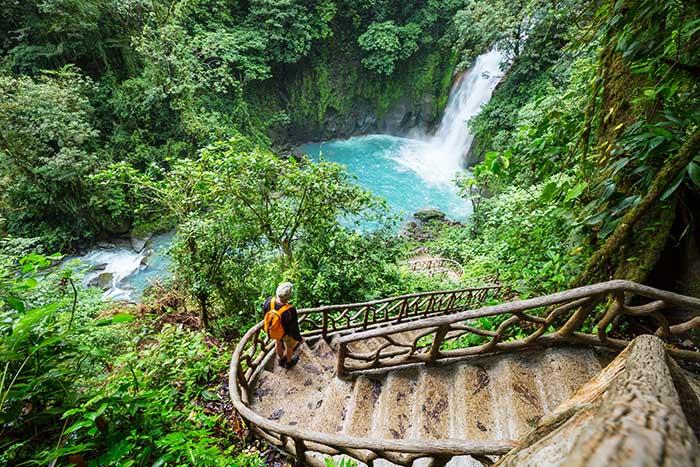 wysiwyg1532987954481-costa-rica-travel-overview-article.jpg