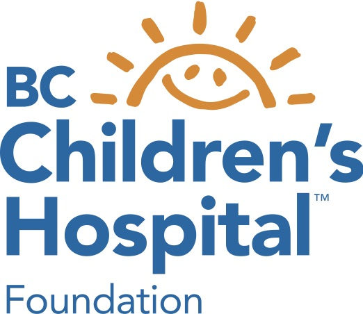 bcch_foundation_CMYK.jpg