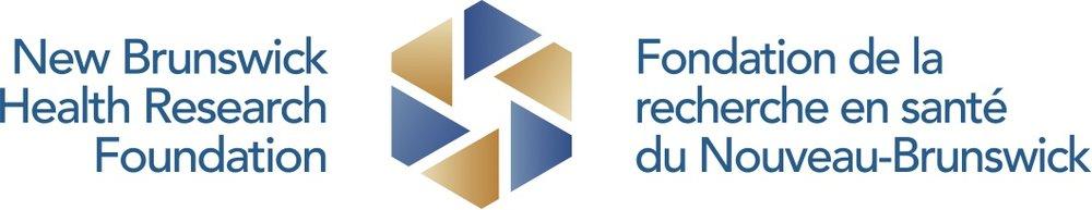 NBHRF_Logo_2014eps.jpg